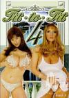 Tit To Tit 4 Porn Movie