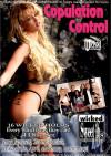 Copulation Control Porn Movie