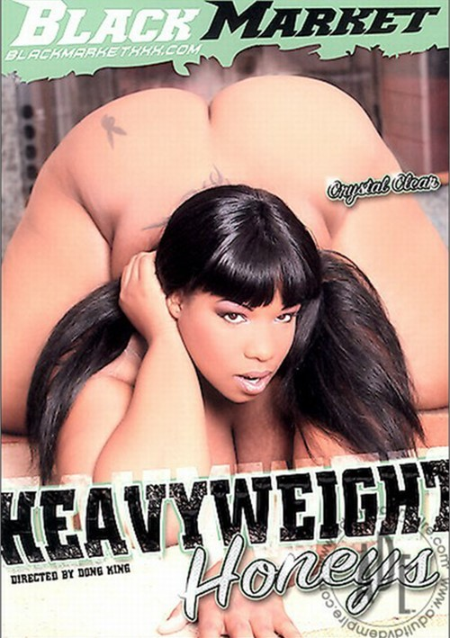 Heavyweight Honeys