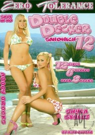 Double Decker Sandwich 12 Porn Video