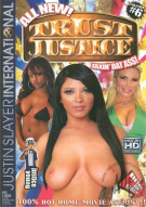 Trust Justice Vol. 6 Porn Video