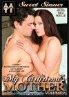 My Girlfriends Mother 2 Porn Movie
