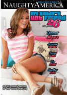 My Sisters Hot Friend Vol. 26 Porn Movie