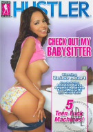 Check Out My Babysitter Porn Video