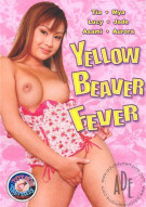 Yellow Beaver Fever Porn Video