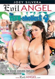 Teen-aholics 4, The Porn Movie