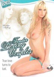 Tender Loving Couples Porn Video