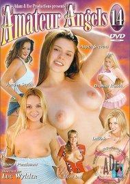Amateur Angels 14 Porn Movie