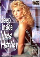 Clip from Deep Inside Nina Hartley Porn Video