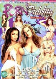 Porn Fidelity 3 Porn Movie