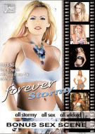 Forever Stormy Porn Video