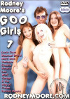 Rodney Moores Goo Girls 7 Porn Movie
