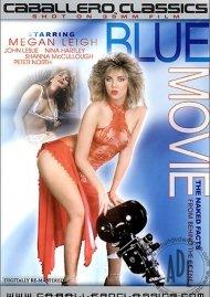 Blue Movie Porn Movie