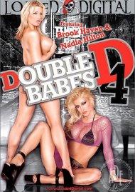 Double D Babes 4 Porn Movie