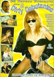Dirty Debutantes #2 Porn Movie