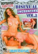 Bisexual Encounters Vol. 3 Porn Video