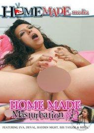 Home Made Masturbation #2 Porn Movie
