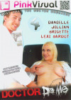 Doctor Do Me 4 Porn Movie