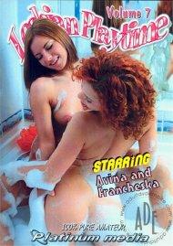 Lesbian Playtime Vol. 7 Porn Movie
