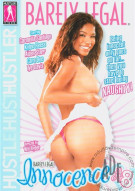 Barely Legal Innocence 3-Pack Porn Movie