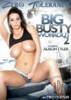 Big Busty Workout 2 Porn Movie
