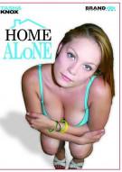 Home Alone Porn Movie
