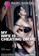Watch My Wife Is Cheating On Me HD Porn Video from Marc Dorcel.