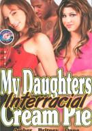 My Daughters Interracial Cream Pie Porn Movie