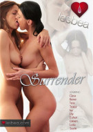 Surrender Porn Movie
