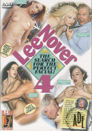 Lee Nover 4 Porn Movie