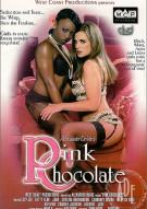 Pink Chocolate Porn Video