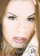 Lost Angels: Wanda Curtis Porn Movie