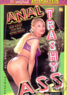 Anal Trashy Ass Porn Movie