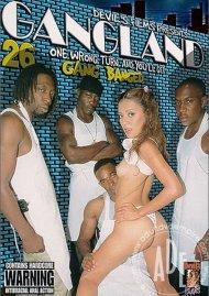 Gangland 26 Porn Video