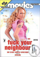 Fuck Your Neighbor Porn Movie