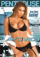 Layover Porn Movie