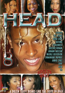 Head 8 Porn Movie
