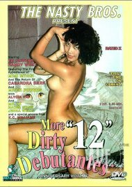 More Dirty Debutantes #12 Porn Video