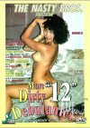 More Dirty Debutantes #12 Porn Video