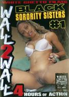 Black Sorority Sisters Porn Movie