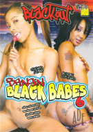 Bangin Black Babes 6 Porn Video