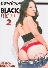 Black Meat 2 Porn Movie