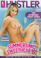 Summertime Sweethearts Porn Movie