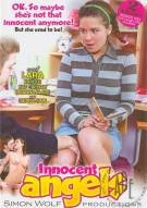 Innocent Angels Porn Video