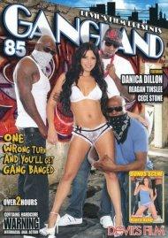 Gangland 85 Porn Video