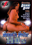 South Side Ho's Porn Video