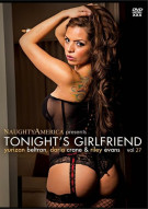 Tonights Girlfriend Vol. 27 Porn Movie