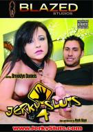 Jerky Sluts 4 Porn Movie