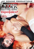 Older, Sluttier & More Experienced Porn Movie