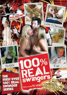 100% Real Swingers: Las Vegas Porn Video